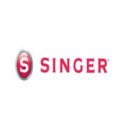 SINGER PLC