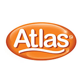 Atlas Stationery