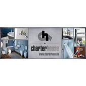 CHARTER HOUSE INTERNATIONAL (PVT)LTD